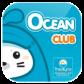 OCEAN CLUB APP ใช้ชีวิตดี๊ดี กับ OCHI COIN