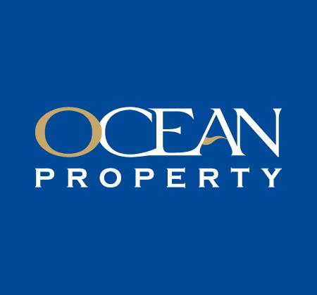 Ocean Property