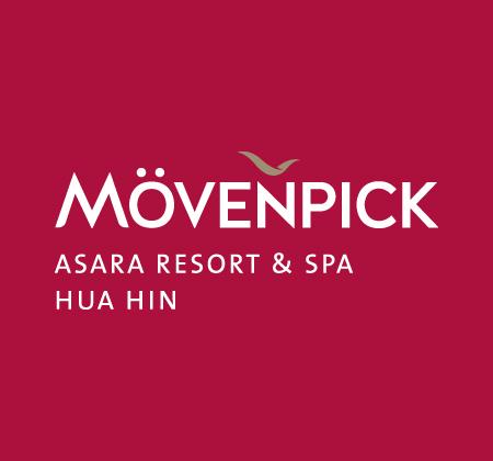 Movenpick Asara Villa & Suite Hua Hin