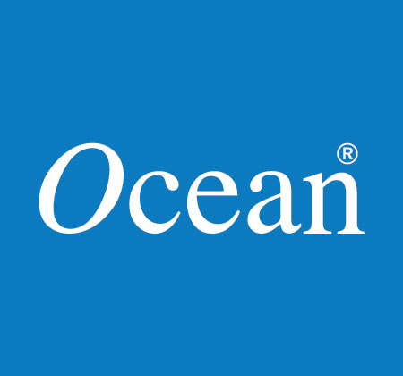 Ocean Life Pleasure