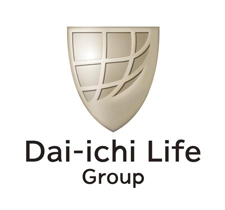 Dai-ichi Life Holdings, Inc.